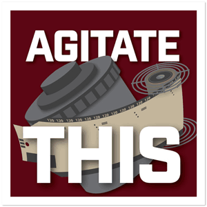 0316agitate-this-sticker.png