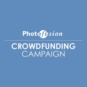 0416photofusion-crowdfunding.png