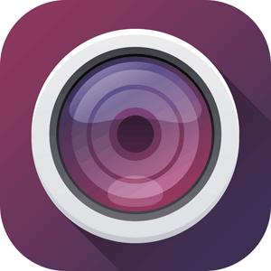 Digitaltruth photo film photography darkroom supplies for Fish eye lense app
