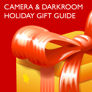 12162016giftguide.png