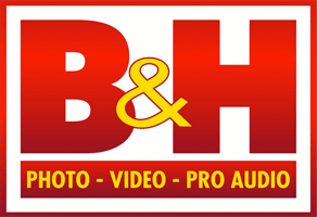 Buy from B&H