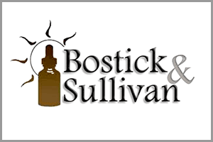 Buy from Bostick and Sullivan