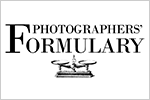 Buy from Photographers Formulary